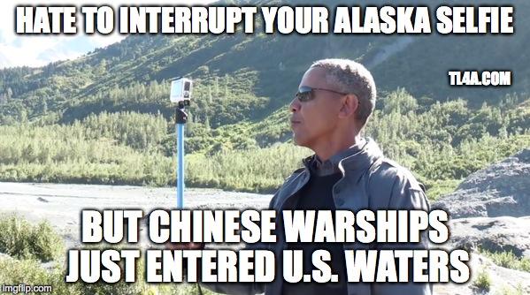 PresidentSelfie-China